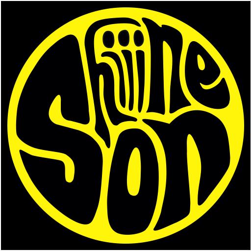 Shiiine On
