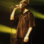 Mark Benney – Interview including exclusive Stone Roses pictures
